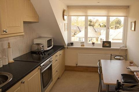 1 bedroom apartment to rent - Hexham, Northumberland