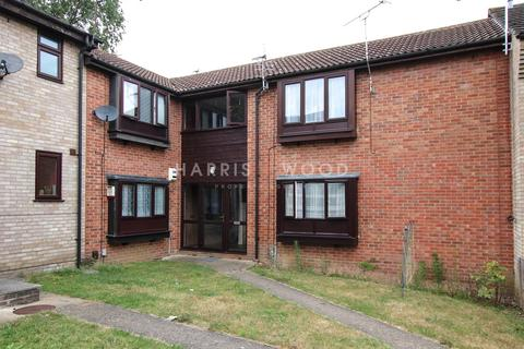 Studio for sale - Sioux Close, Highwoods, Colchester, CO4