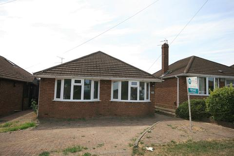 3 bedroom detached bungalow for sale - Queenswood Avenue, Boothville, Northampton, NN3
