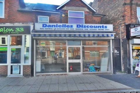 Property to rent - Victoria Road, Arnold, Nottingham