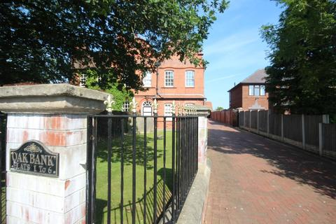 1 bedroom apartment to rent - Oakbank, Dodleston, Chester