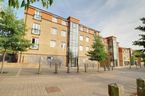 2 bedroom flat for sale - Braymere Road, Hampton Centre, PE7 8NB