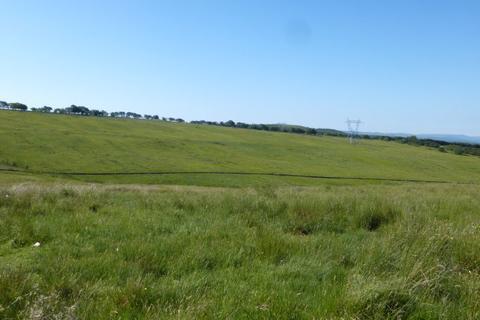 Farm land for sale - Patna, Ayrshire KA6