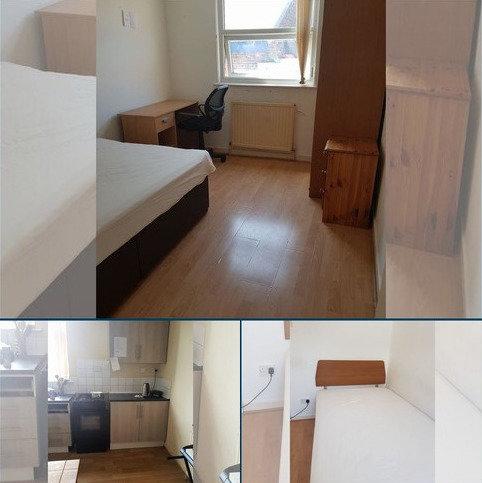 1 bedroom flat share to rent - Kensington, Kensington, LIVERPOOL, Merseyside, L7