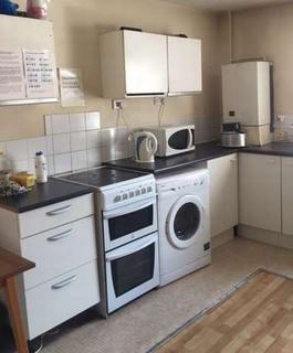 1 bedroom flat to rent - Kensington, Kensington, LIVERPOOL, Merseyside, L7