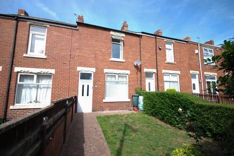 2 bedroom terraced house for sale - Dene Gardens, Lemington