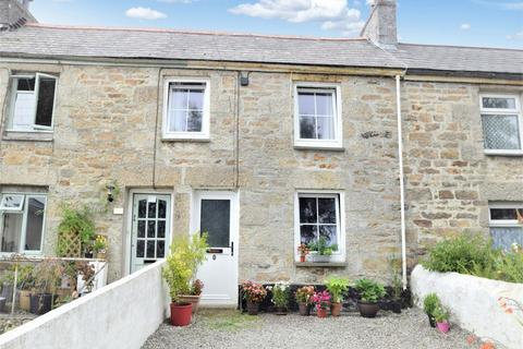 3 bedroom cottage for sale - Ponsanooth, TRURO, Cornwall