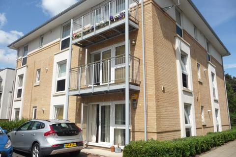 2 bedroom flat to rent - Central  Archers Road   Part Furn