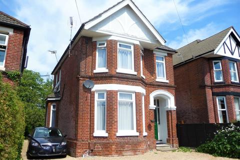 1 bedroom flat to rent - Bassett  Winchester Road  FURNISHED