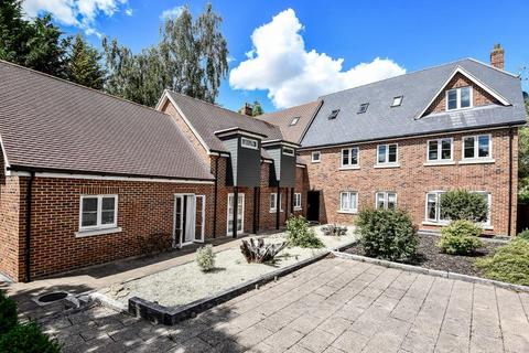 1 bedroom flat for sale - Botley, Oxford OX2, OX2