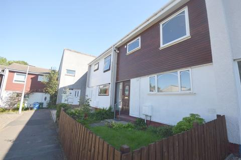 3 bedroom terraced house to rent - Turnberry Place, East Kilbride, South Lanarkshire, G75 8TD