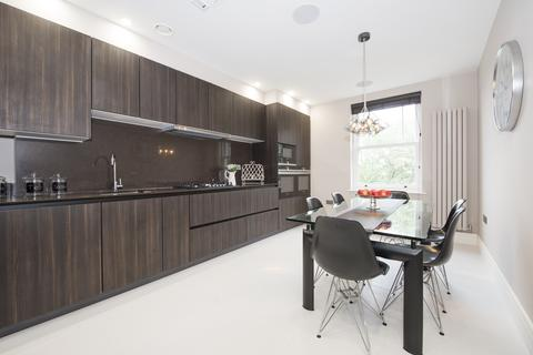 4 bedroom flat to rent - Fitzjohn's Avenue, Hampstead, London, NW3 NW3