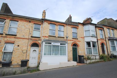 3 bedroom terraced house for sale - Station Road, Ilfracombe