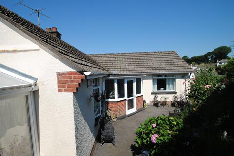 3 bedroom detached bungalow for sale - Churchford Road, Knowle