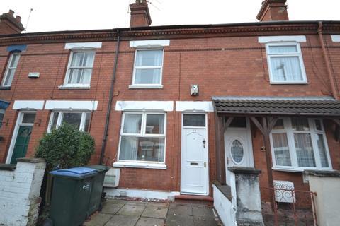 3 bedroom house share to rent - Grantham Street, Stoke, Coventry CV2 4FP