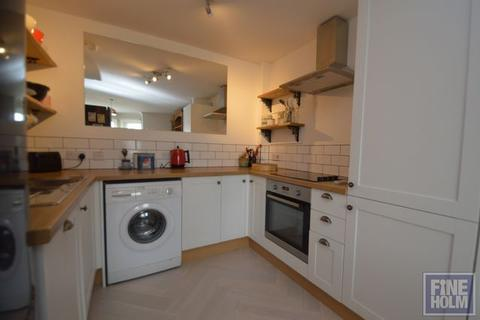 2 bedroom flat to rent - Kirk Mews, Cambuslang, GLASGOW, Lanarkshire, G72