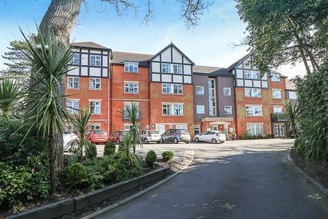 2 bedroom apartment for sale - Park House, Kingswood Road, Tunbridge Wells
