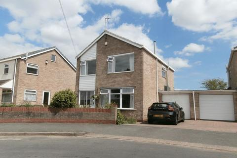 4 bedroom link detached house for sale - The Parkway, Willerby