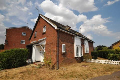 1 bedroom semi-detached house for sale - Bonington Chase, Chelmsford