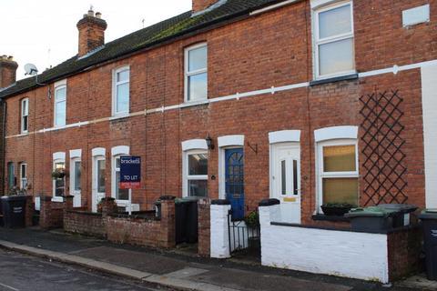 2 bedroom terraced house to rent - Nelson Avenue, Tonbridge