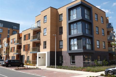 1 bedroom apartment to rent - Peregrine House, Bedwyn Mews, Reading, Berkshire, RG2