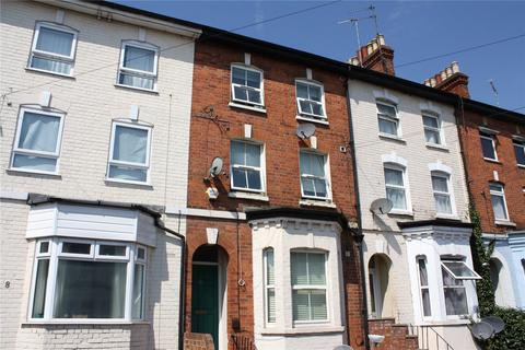 1 bedroom apartment for sale - George Street, Reading, Berkshire, RG1