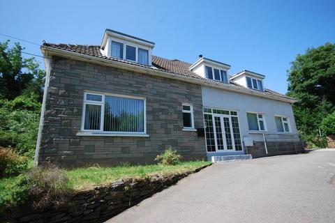 3 bedroom farm house for sale - The Olde Mill Efail Fach, Port Talbot SA12 9TY