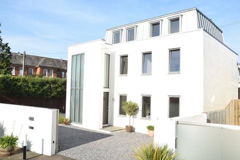 4 bedroom detached house for sale - St Leonards, Exeter