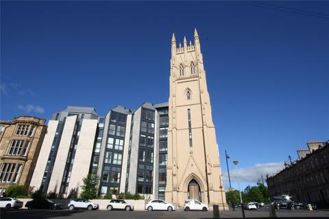 2 bedroom apartment to rent - 0/2, Park House, Park Circus Place, Park, Glasgow