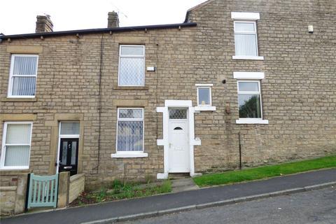 2 bedroom terraced house for sale - George Street, Mossley, OL5