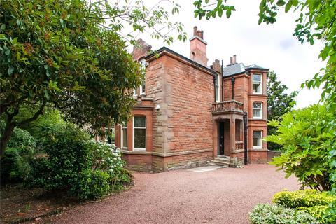 3 bedroom apartment for sale - Torridon Avenue, Dumbreck, Glasgow