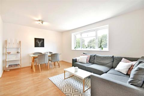 3 bedroom flat to rent - Granville Road, Childs Hill, NW2