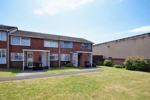 2 bedroom apartment for sale - Brookdale Road, Hedley Park, Bristol
