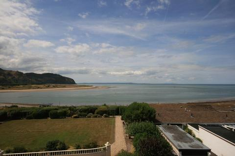 2 bedroom apartment for sale - Deganwy Road, Conwy