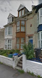 3 bedroom terraced house to rent - Horne Road, Ilfracombe