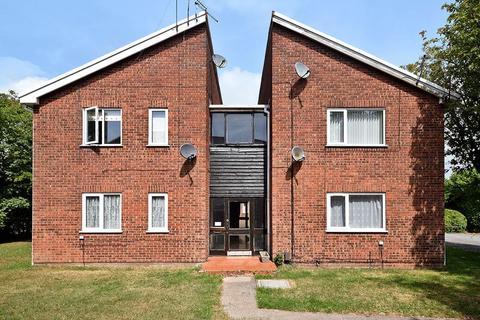 Studio for sale - Hambleton Close, Widnes