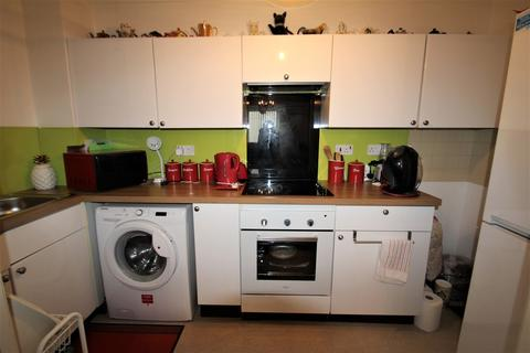 2 bedroom apartment for sale - The Hoe , Plymouth