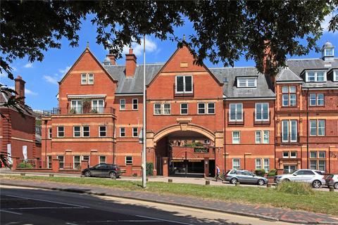 4 bedroom flat for sale - Post Office Square, London Road, Tunbridge Wells, Kent, TN1