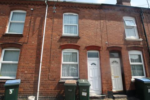 3 bedroom house to rent - Vauxhall Street, Coventry,