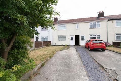 Urban Property Estate Agents Maghull