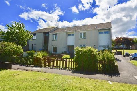 3 bedroom terraced house for sale - Bracken Park, Ayr