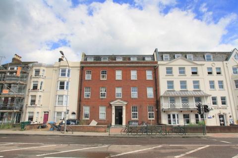 1 bedroom ground floor flat to rent - Richmond Place, Brighton