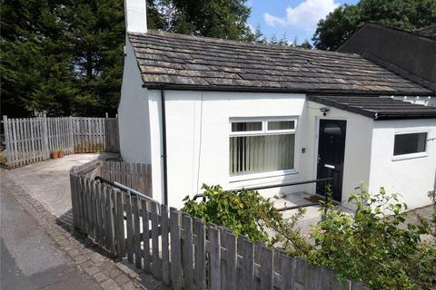 2 bedroom semi-detached bungalow for sale - Bartle Square, Great Horton, Bradford, BD7