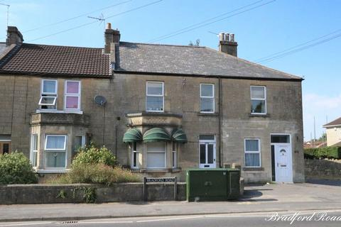 1 bedroom flat for sale - Bradford Road, Combe Down, Bath