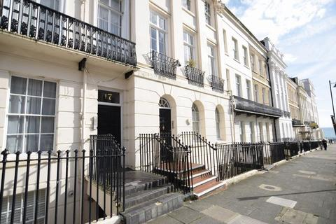 2 bedroom apartment to rent - Portland Place, Brighton