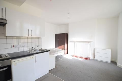 Studio to rent - LARGE STUDIO IN REGENCY SQUARE AVAILABLE SEPT - P226