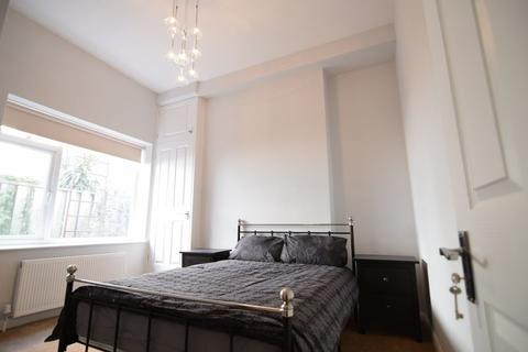 1 bedroom apartment to rent - St. Margarets Place, Brighton
