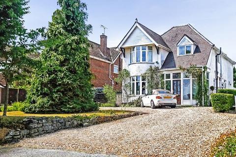 4 bedroom detached house for sale - Hempsted Lane, Gloucester