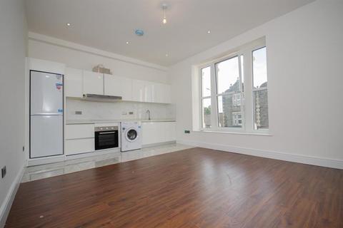 1 bedroom flat for sale - Broad Street, Staple Hill, Bristol, BS16 5NX