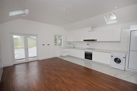 1 bedroom flat for sale - Broad Street, Staple Hill, BS16 5NX